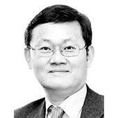 이종화고려대 경제학과 교수·전 아시아개발은행 수석이코노미스트