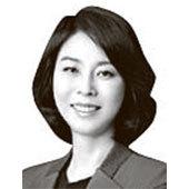 신의진연세대 의대 정신건강의학과 교수한국폭력학대예방협회 회장