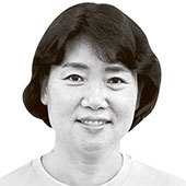 김수정라이팅에디터·외교안보 선임기자
