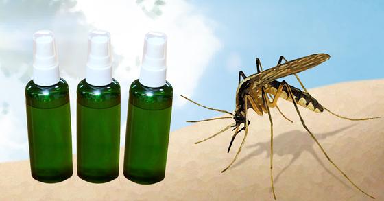 컨슈머리포트는 벌레 퇴치제가 특별한 효과가 없다고 분석했다. [중앙포토]