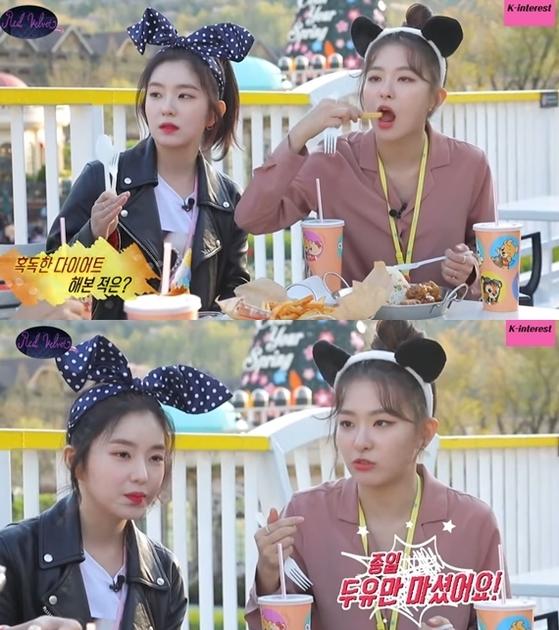 SBS '스타일 팔로우'