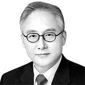 정인교인하대 부총장