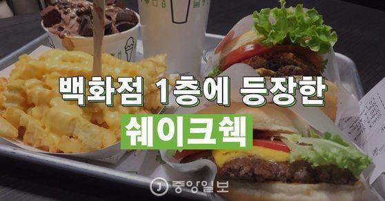채혜선·김은빈 기자.