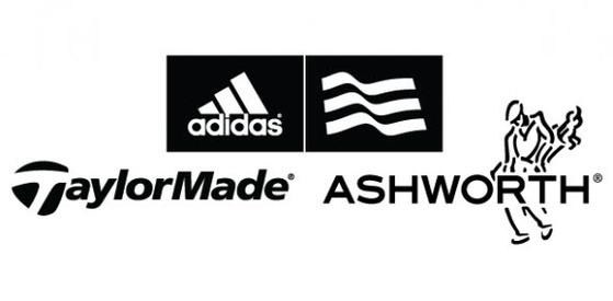 아디다스가 자회사인 테일러메이드를 비롯해 골프 브랜드를 매각했다.