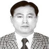 곽길섭원코리아센터 대표