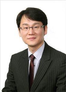 권혁기 춘추관장 [중앙호토]