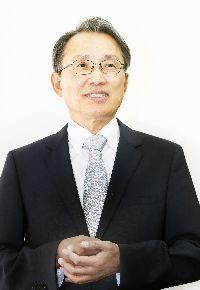 변양균 전 기획예산처 장관