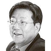 김선택고려대·법학전문대학원 교수