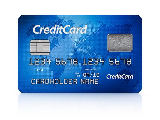 6월 자동차세부터 신용카드 자동납부가 가능해 진다 [중앙포토]
