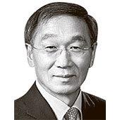 김석한미 워싱턴DC 소재아널드&포터 수석 파트너