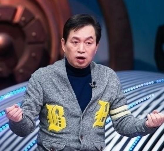 (온처리)임영규 직격인터뷰