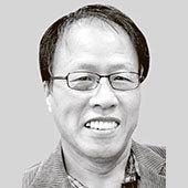 박치문전 한국기원 부총재