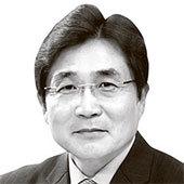 김영선한·아세안센터 사무총장전 주인도네시아 대사