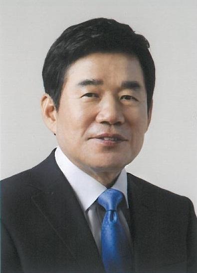 김진표 국정자문위원회 부위원장. 모피아 경제관료 출신이다.[중앙포토]
