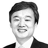 윤경림한국가상현실(VR)산업협회장