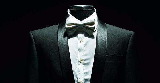 통상 50세까지 한번도 결혼을 하지 않은 사람의 비율인 '생애미혼율'이 꾸준히 증가하고 있는 것으로 알려졌다. 특히 우리나라 남성의 생애미혼율은 지난 2000년에 비해 6배가량 증가했다. [중앙포토]