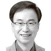 김호균전남대 행정학과 교수