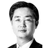 조민근JTBC 경제산업부 차장