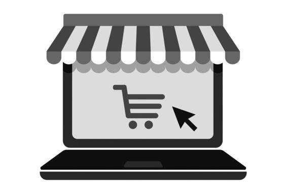 온라인 쇼핑몰 [중앙포토]