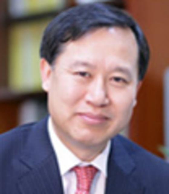 박병대 대법관.