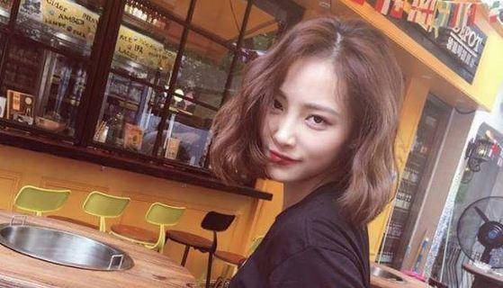 [사진 웨이보]