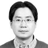 이동연한국예술종합학교 교수