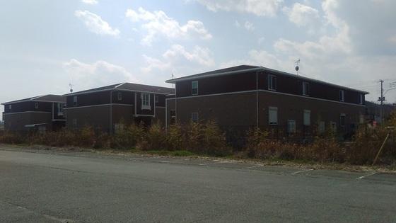 일본 각 지방에서 개인 사업자가 짓는 일본식 아파트(연립주택) 등 임대주택이 급증하고 있다. [사진 전일본부동산협회 홈페이지]