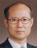 이삼희한국건설기술연구원선임연구위원