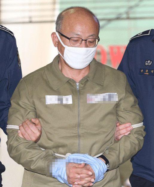 문형표 전 보건복지부 장관 [중앙포토]