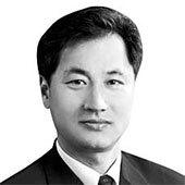 최현주육우자조금관리위원회 위원장