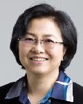 김은경 환경장관 후보자