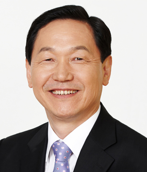 김상곤 사회부총리 겸 교육부 장관 지명자 [연합뉴스]