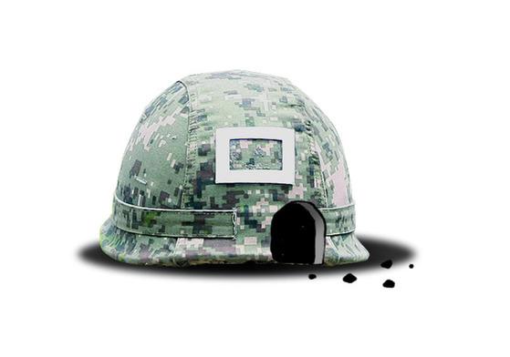 군인과 국민 생명 위협하는 방산 비리. [중앙포토]