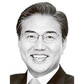 박 진(사)한미협회 회장전 국회외교통상통일위원장