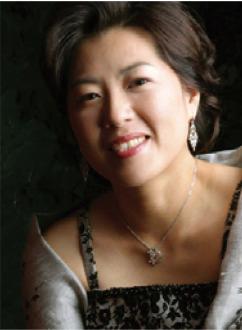 안경환 법무부 장관 후보의 부인 박숙련 순천대 피아노학과 교수.