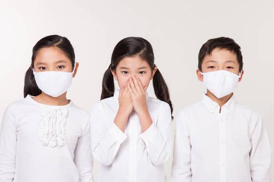 건강보험심사평가원은 12일 열린 '심평포럼'에서 국내 항생제 사용현황을 발표했다. 이에 따르면 우리나라에서 항생제 사용량이 가장 많은 연령은 0~6세다. [중앙포토]