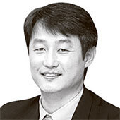 안병옥환경부 차관          전 기후변화행동연구소장