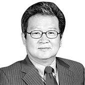 성풍현KAIST 원자력 및 양자공학과교수(전 한국원자력학회장)