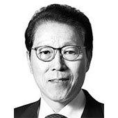 김태유서울대 산업공학과(경제학) 교수