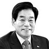 류청로 한국어촌어항협회 이사장