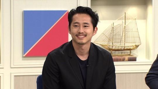 [사진 JTBC 제공]