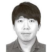 박 린 스포츠부 기자