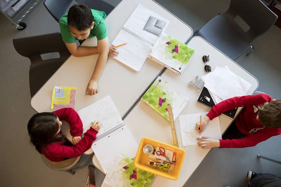 미국 실리콘밸리의 교육 스타트업 알트스쿨 실험학교. [사진=알트스쿨]