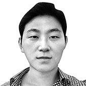 박병종콜버스 대표