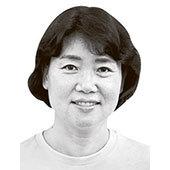 김수정 라이팅에디터 외교안보선임기자