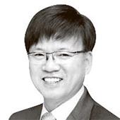 이병태 KAIST 경영대학 교수