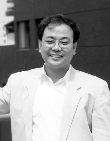 강정수 감독