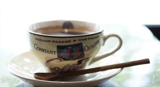 하루 3잔 커피가 수명연장에 도움이 된다는 연구결과가 나왔다. [중앙포토]