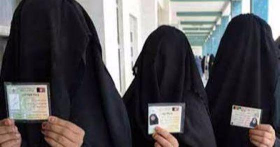 율법에 따라 여성의 체육 활동이 금지됐던 사우디아라비아에서 공립학교 여학생의 체육 활동이 허가될 전망이다. 사우디는 세계에서 여성인권이 가장 낮은 국가 중 한 곳으로 꼽힌다. [중앙포토]