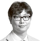 천인성 사회1부 기자